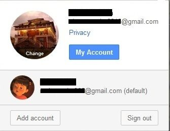 how-to-add-multiple-accounts-in-gmail
