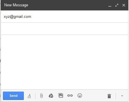 how-to-embed-a-webpage-in-gmail