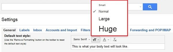 how-to-change-fonts-in-gmail