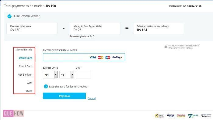 how-to-recharge-your-mobile-through-paytm