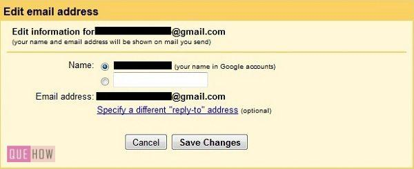 how-to-change-your-username-in-gmail