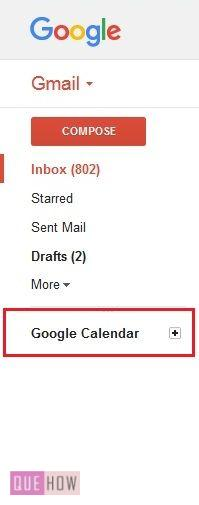 how-to-enable-google-calender-in-gmail