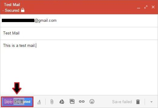 how-to-send-an-encrypted-email-in-gmail