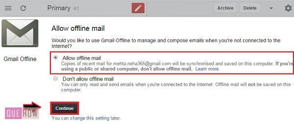 how-to-install-gmail-offline-app