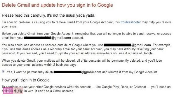 how-to-delete-a-gmail-account