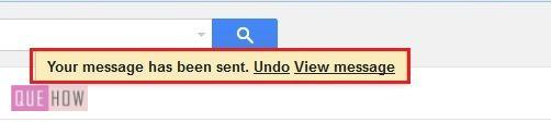 how-to-use-undo-feature-in-gmail