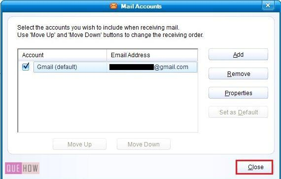 how-to-access-gmail-using-incredimail