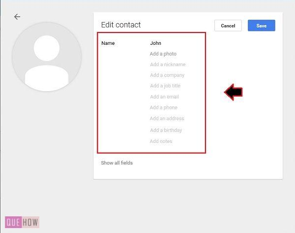 how-to-add-contacts-in-gmail-by-two-different-ways