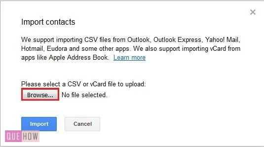 how-to-add-contacts-using-csv-file-in-gmail