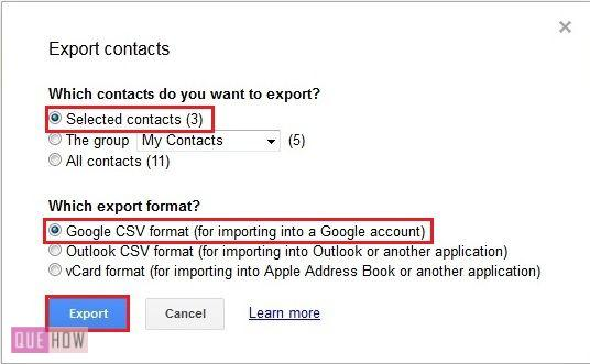 how-to-export-contacts-in-gmail