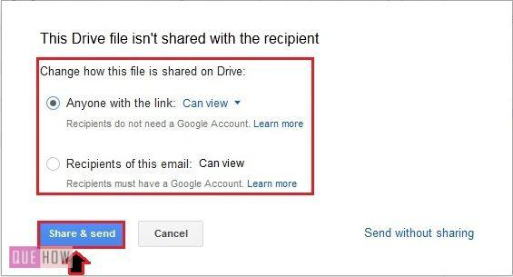 how-to-send-a-video-through-gmail