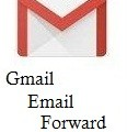 how-to-automatically-forward-emails-using-filters-in-gmail