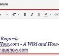 how-to-change-gmail-signature