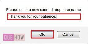 how-to-use-a-canned-response-in-gmail