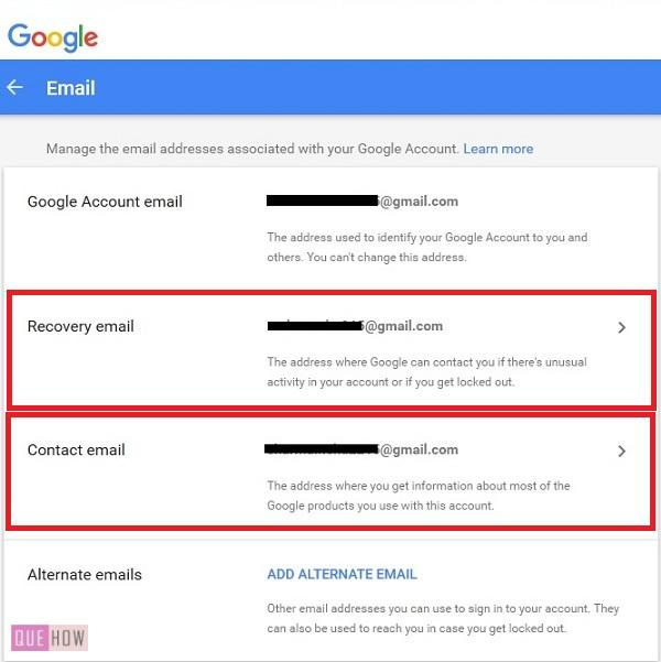 how-to-change-your-recovery-and-contact-email-in-gmail