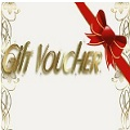 How to buy snapdeal gift vouchers