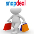 How to buy things from Snapdeal