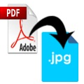How to convert PDF to JPG