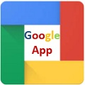 how-to-create-a-google-apps-for-work-account