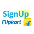 how-to-create-a-flipkart-account-in-3-simple-steps