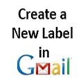 how-to-create-a-new-label-in-gmail