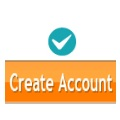 How to create a shopclues account