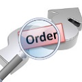 How to track Snapdeal order