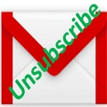 how-to-unsubscribe-email-newsletter-in-gmail