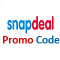 How to use Snapdeal promo code