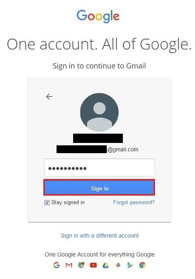 how-to-check-emails-from-another-account-in-gmail