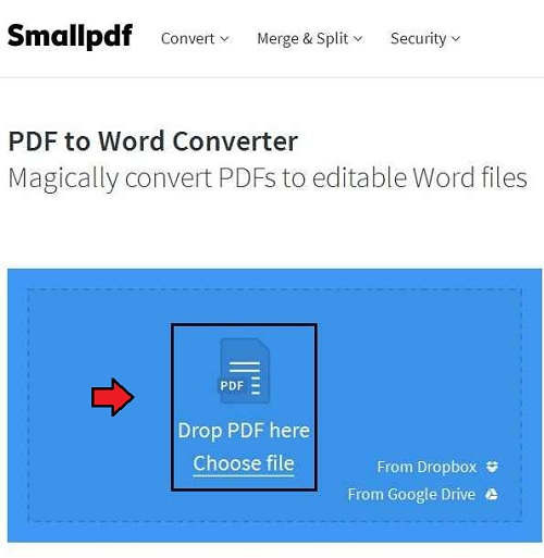 how-to-convert-pdf-to-word