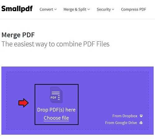 how-to-merge-pdf-files