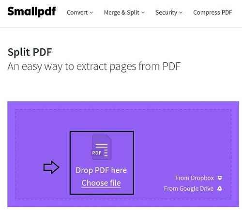 how-to-split-pdf