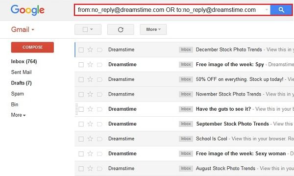 how-to-sort-emails-by-sender-in-gmail