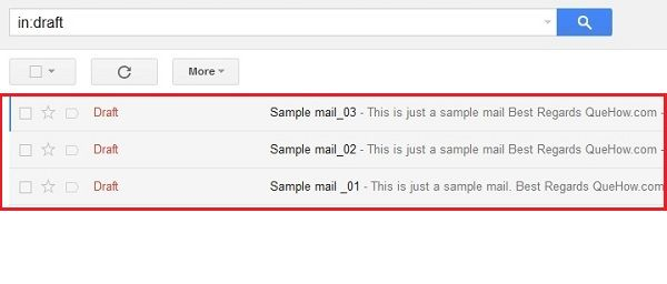 how-to-schedule-emails-automatically-in-gmail