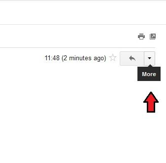 how-to-translate-email-text-in-gmail