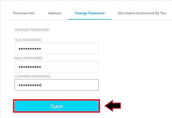 how-to-change-your-paytm-password