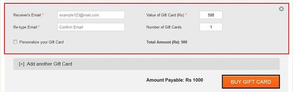 how-to-get-a-flipkart-gift-card