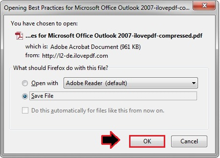 how-to-compress-a-pdf-file