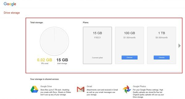 how-to-add-additional-disk-space-in-gmail