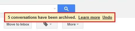 how-to-archive-email-in-gmail