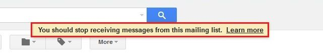 how-to-unsubscribe-newsletter-in-gmail