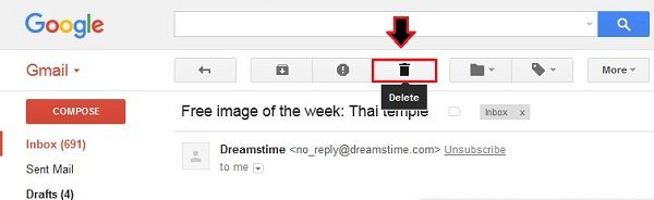 how-to-delete-emails-in-gmail