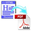 How to convert HTML to PDF