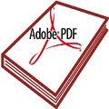 How to print a Booklet using Adobe Reader