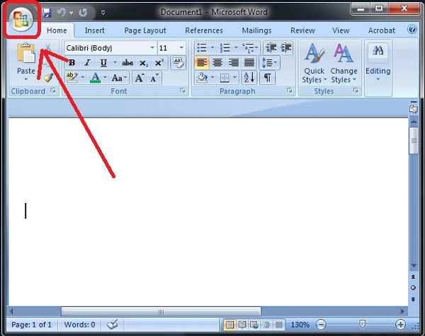 how-to-clear-recently-used-file-list-in-word
