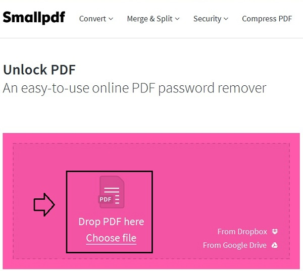how-to-remove-pdf-password