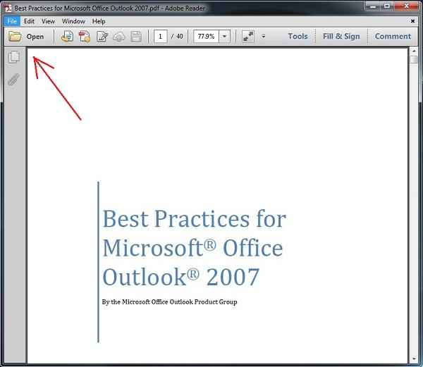 online pdf to text converter