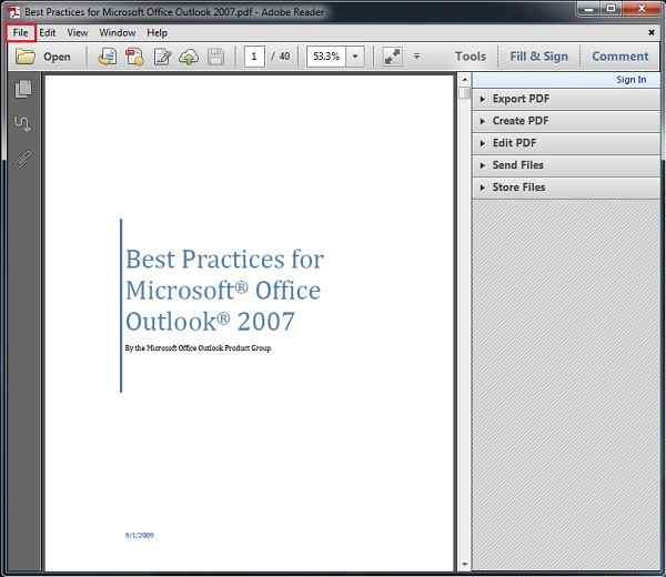 how-to-print-a-pdf-file