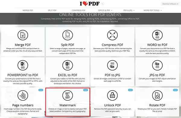 how-to-add-background-image-in-pdf